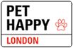 Pet Happy London